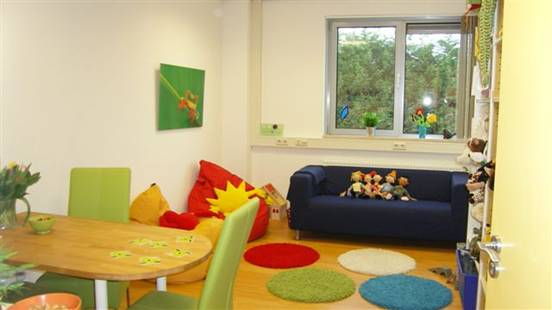 IntegratieveKindertherapie_image002
